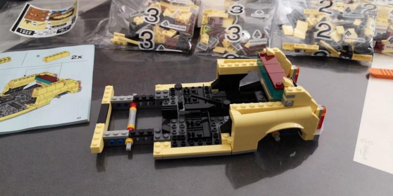 Nostalgie : LEGO - Page 5 Fin_sa12