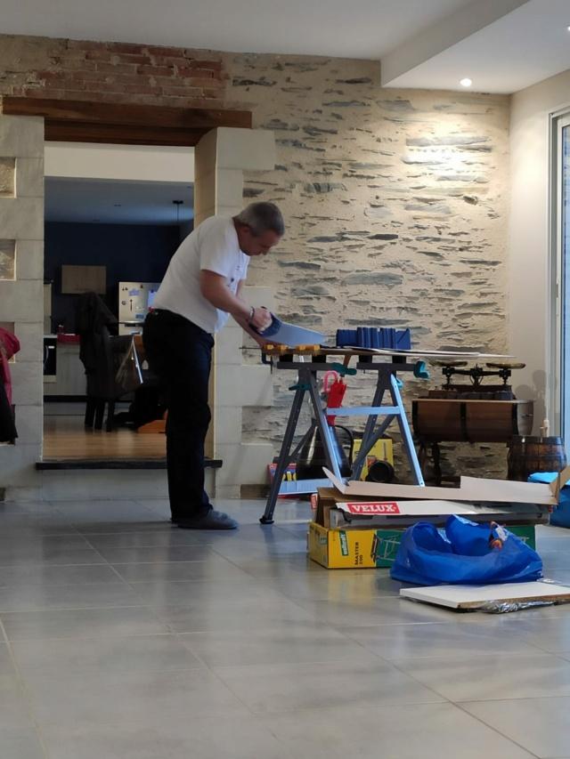 La maison :  Travaux - Bricolage - Aménagement - Décoration - Jardinage - Page 43 Img-2014