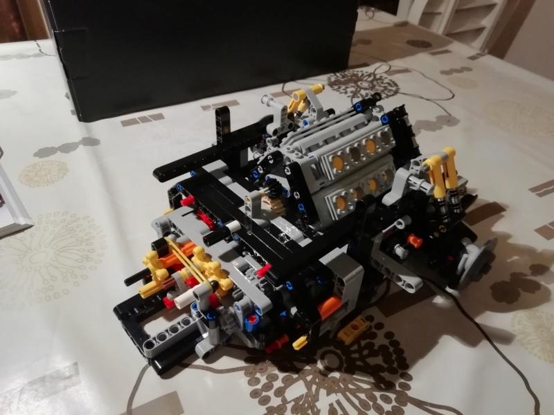 Nostalgie : LEGO - Page 4 Img_2011