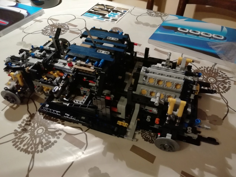 Nostalgie : LEGO - Page 4 Img_2012