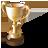 Centro de Premios