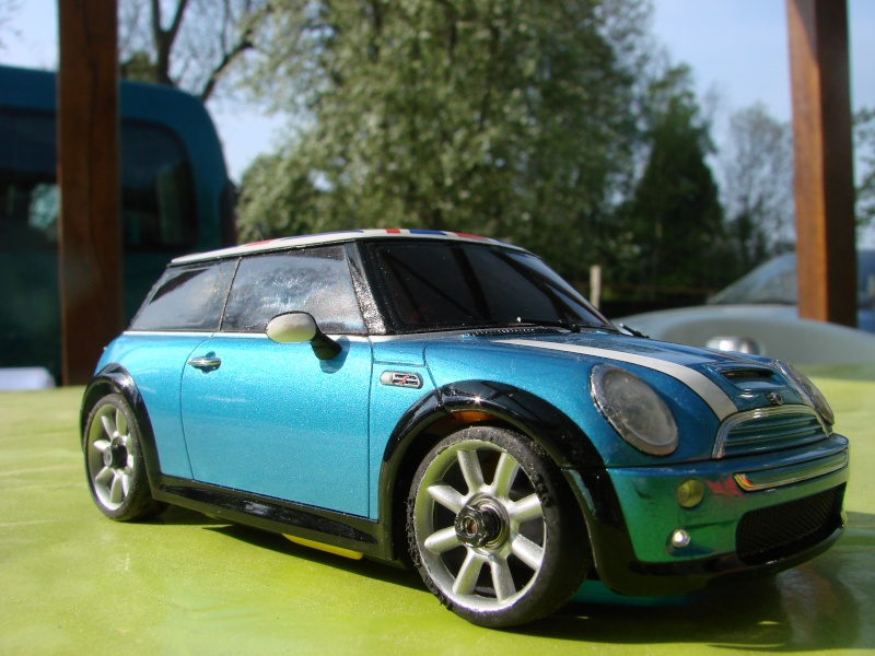 Mes autos Dsc05012