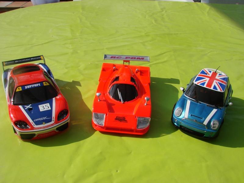 Mes autos Dsc05016