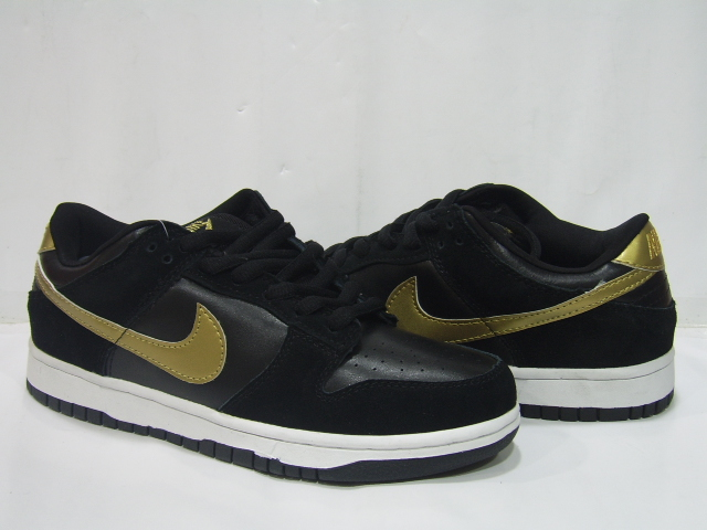 Post Your Shoes Nike_m10