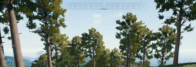 PUBG Hints and Tips 8pawcs10