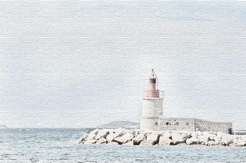 Créer un dessin à partir d'une photo (façon rapide) Dsc_0024
