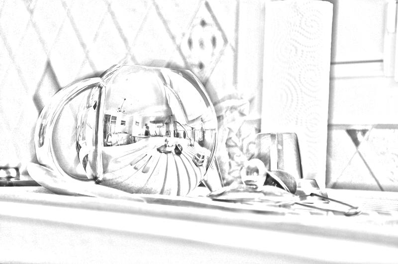 Créer un dessin à partir d'une photo (façon rapide) Dsc_0216