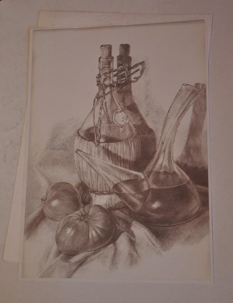 chefs-d'oeuvre Dsc_0714