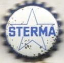 Sterma Sterma10