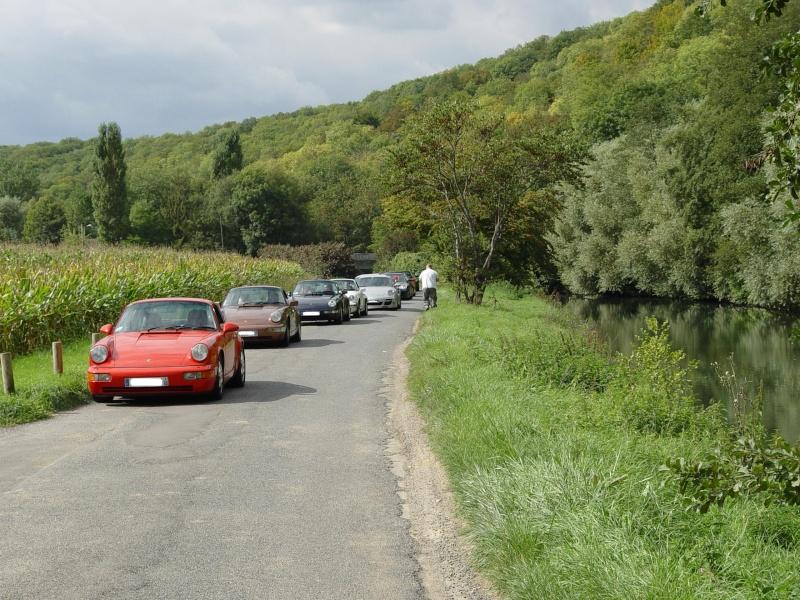 Sortie La vallée du Morin. 18 septembre - Page 5 Dsc09511
