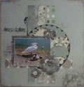 Galerie de Sophie 24 - Page 3 P1090320