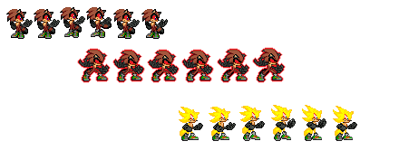 ETERNAL BASTION OFFICIAL SPRITE TOPIC. - Page 2 Normal10