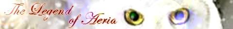 The Legend of Aeria Banner10