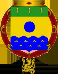 Armorial de l'Ordre de Sainct George Anasta10