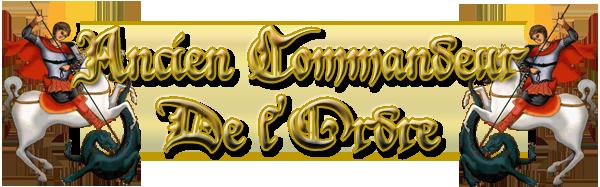 Armorial de l'Ordre de Sainct George Ancien10