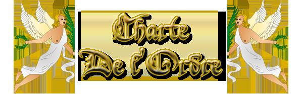 Armorial de l'Ordre de Sainct George Charte10