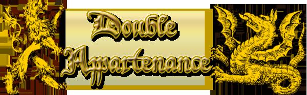Armorial de l'Ordre de Sainct George Double10