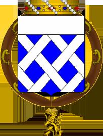 Armorial de l'Ordre de Sainct George Gem_ok11