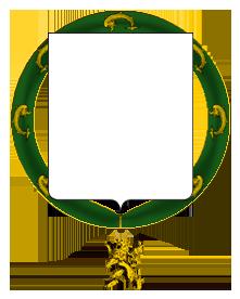 Armorial de l'Ordre de Sainct George Go12