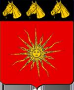 Contreseings des Seigneuries issues de mérite Labati10