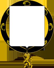 Armorial de l'Ordre de Sainct George O10