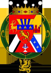 Armorial de l'Ordre de Sainct George Umiko_10