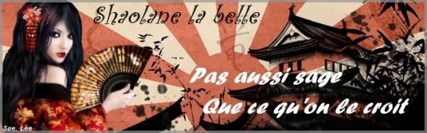 bannières par ljd sue.lee 10021410