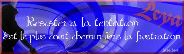 bannières par ljd sue.lee 38566810