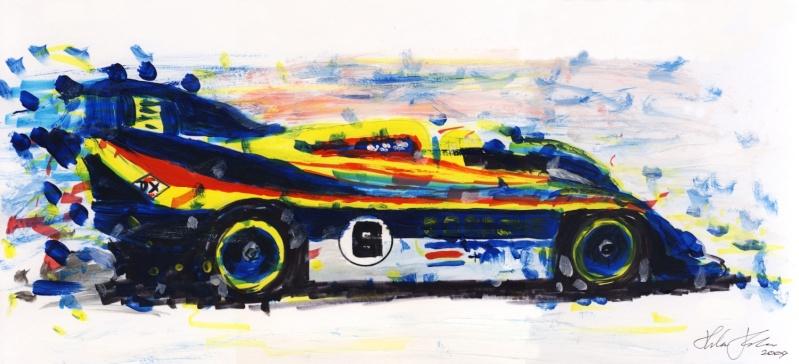 le sport auto  et l'art - Page 6 -917_310