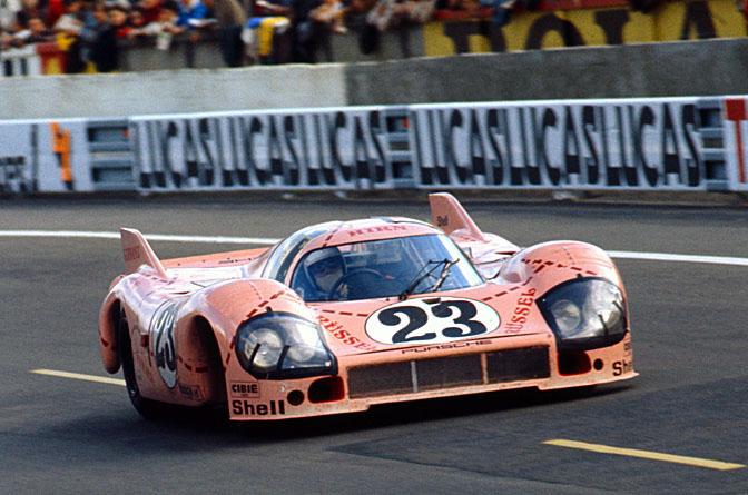 Porsche 917 - Page 15 -917_c10