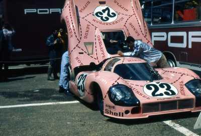 Porsche 917 - Page 15 -917_c11