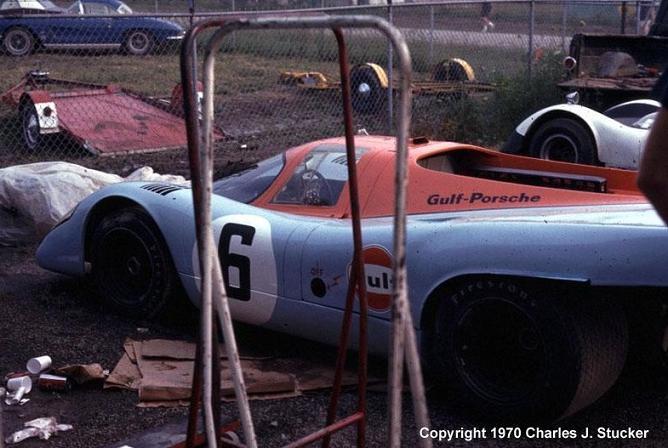 Porsche 917 - Page 15 -917_n11