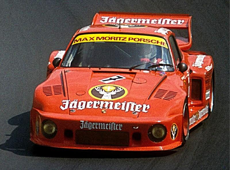 Porsche 935 - Page 12 -935_110
