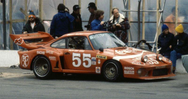 Porsche 935 - Page 12 -935_210