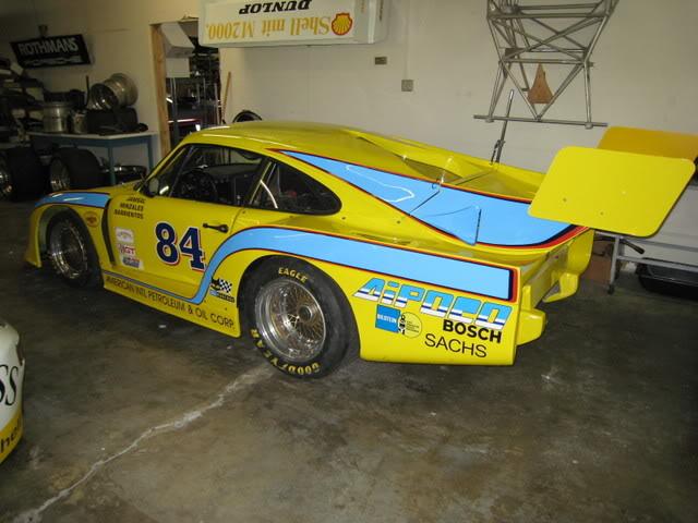Porsche 935 - Page 12 -935_a10