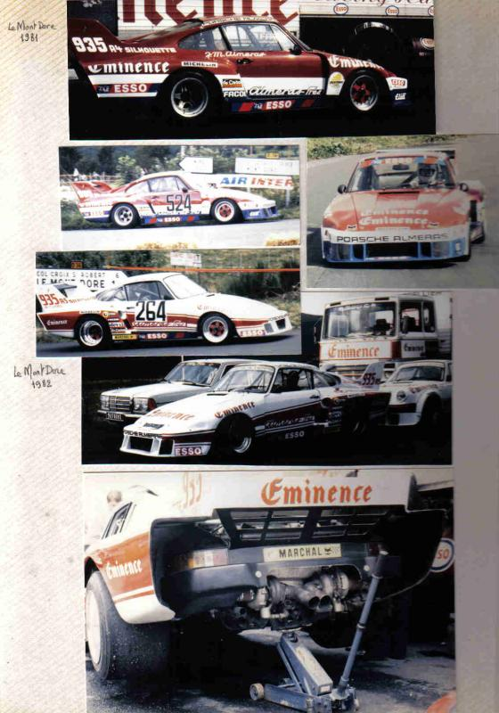 Porsche 935 - Page 12 -935_a11