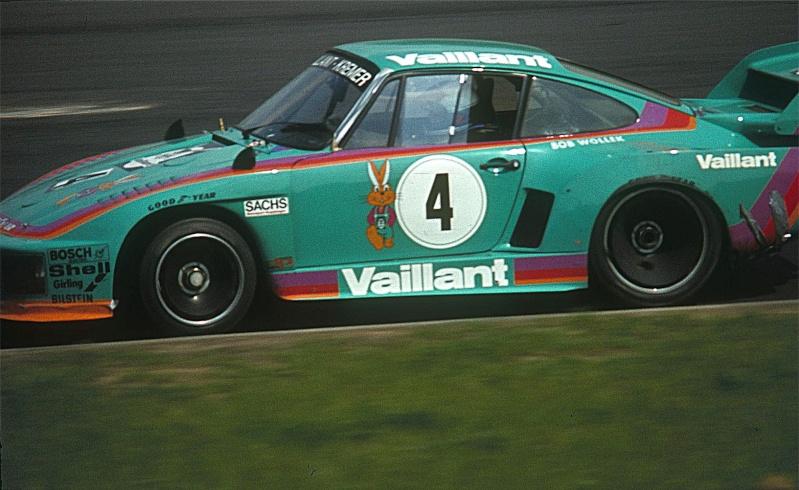 Porsche 935 - Page 12 -935_b11