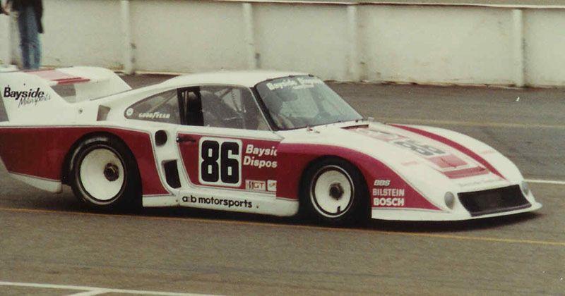 Porsche 935 - Page 12 -935_b13