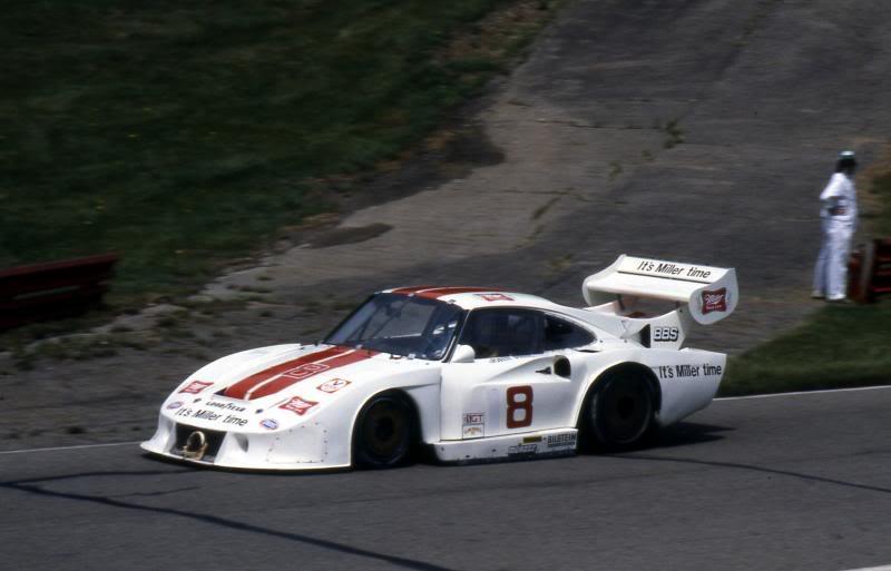 Porsche 935 - Page 12 -935_i10