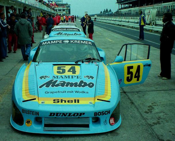 Porsche 935 - Page 12 -935_k10