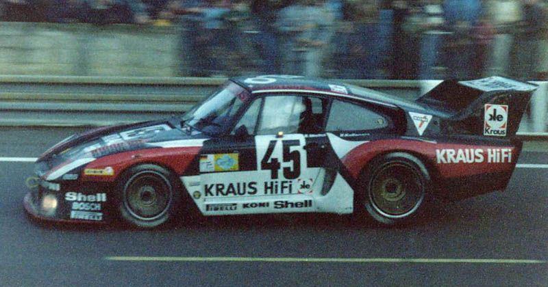 Porsche 935 - Page 12 -935_k11