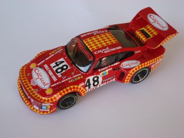 Porsche 935 - Page 12 -935_m14