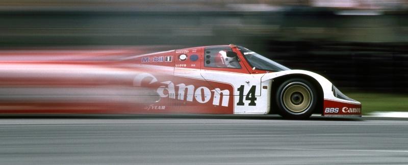 Porsche 956/962 - Page 8 -956_c10