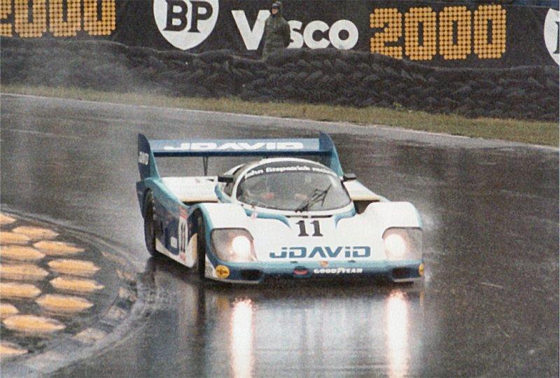 Porsche 956/962 - Page 8 -956_d10