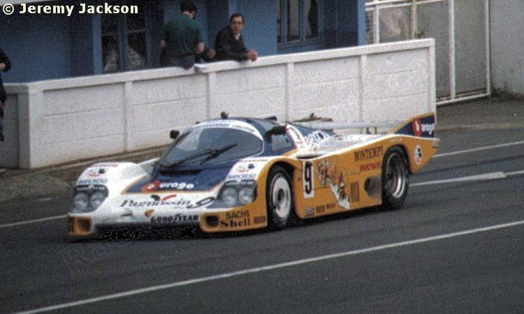 Porsche 956/962 - Page 8 -956_d11