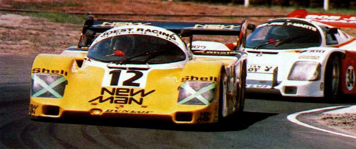 Porsche 956/962 - Page 8 -956_j10