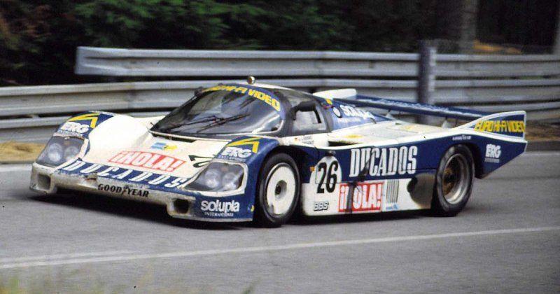 Porsche 956/962 - Page 8 -956_l10