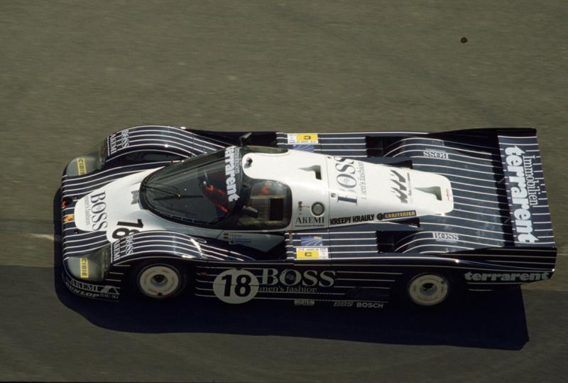 Porsche 956/962 - Page 9 -956_l11