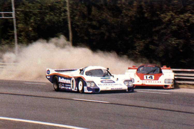 Porsche 956/962 - Page 8 -956_r10