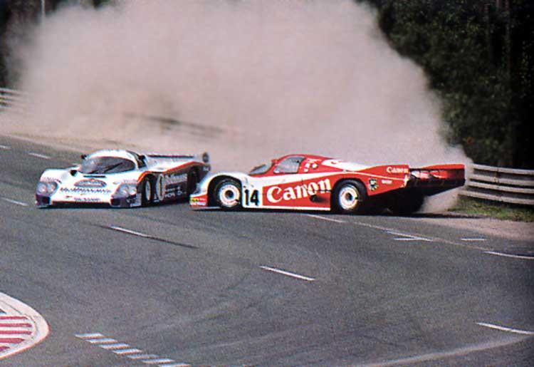 Porsche 956/962 - Page 8 -956_r11